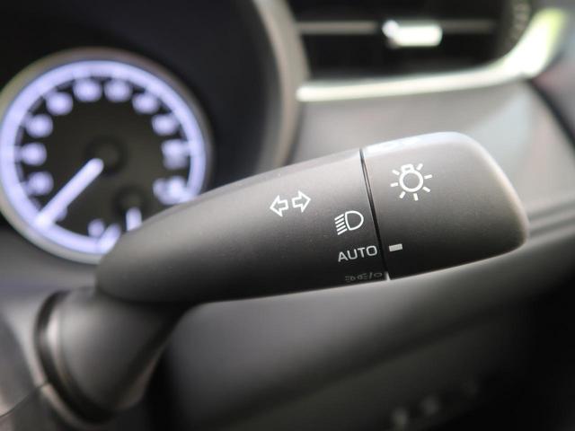 S 登録済未使用車 新型ディスプレイオーディオ モデリスタエアロ TSS LEDヘッド  AHB(9枚目)