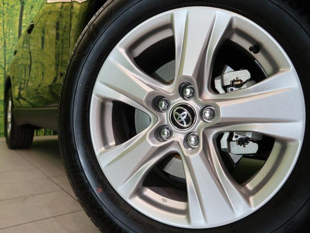S 登録済未使用車 新型ディスプレイオーディオ モデリスタエアロ TSS LEDヘッド  AHB(11枚目)