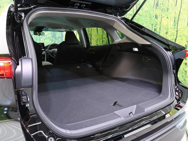 S 登録済未使用車 新型ディスプレイオーディオ モデリスタエアロ TSS LEDヘッド  AHB(15枚目)