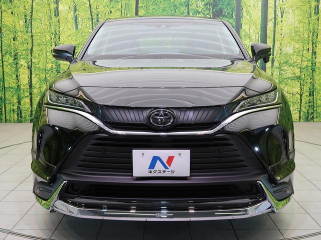 S 登録済未使用車 新型ディスプレイオーディオ モデリスタエアロ TSS LEDヘッド  AHB(16枚目)
