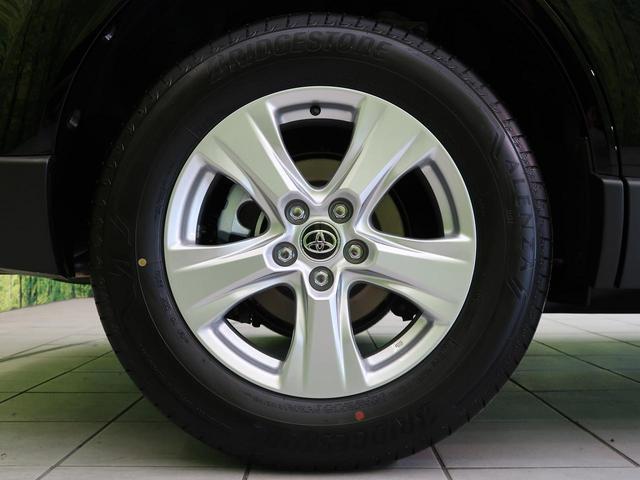 S 登録済未使用車 新型ディスプレイオーディオ モデリスタエアロ TSS LEDヘッド  AHB(25枚目)