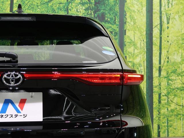 S 登録済未使用車 新型ディスプレイオーディオ モデリスタエアロ TSS LEDヘッド  AHB(29枚目)