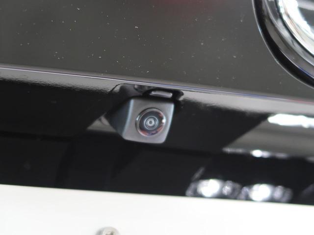 S 登録済未使用車 新型ディスプレイオーディオ モデリスタエアロ TSS LEDヘッド  AHB(30枚目)