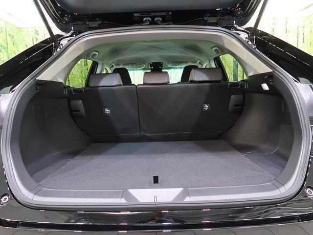 S 登録済未使用車 新型ディスプレイオーディオ モデリスタエアロ TSS LEDヘッド  AHB(31枚目)