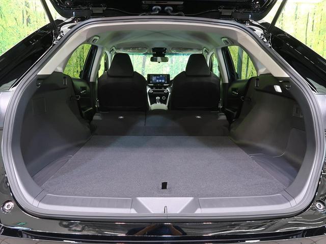 S 登録済未使用車 新型ディスプレイオーディオ モデリスタエアロ TSS LEDヘッド  AHB(32枚目)