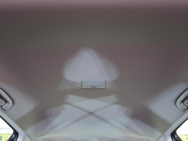 S 登録済未使用車 新型ディスプレイオーディオ モデリスタエアロ TSS LEDヘッド  AHB(33枚目)