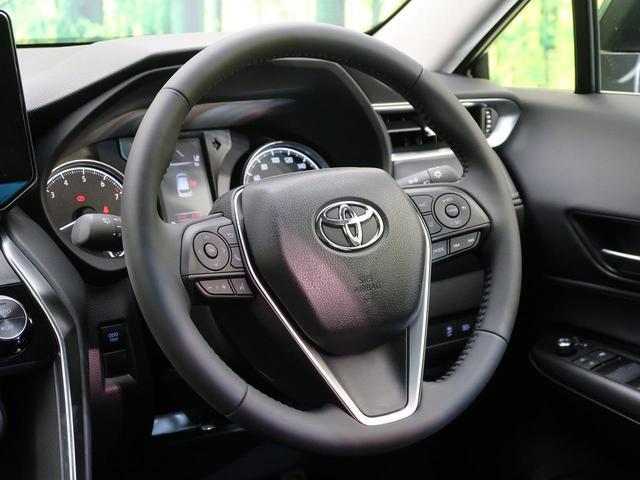 S 登録済未使用車 新型ディスプレイオーディオ モデリスタエアロ TSS LEDヘッド  AHB(34枚目)