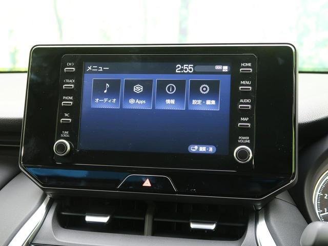 S 登録済未使用車 新型ディスプレイオーディオ モデリスタエアロ TSS LEDヘッド  AHB(38枚目)
