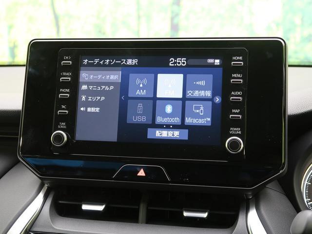 S 登録済未使用車 新型ディスプレイオーディオ モデリスタエアロ TSS LEDヘッド  AHB(39枚目)