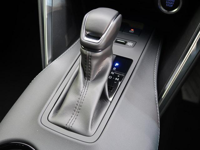 S 登録済未使用車 新型ディスプレイオーディオ モデリスタエアロ TSS LEDヘッド  AHB(45枚目)