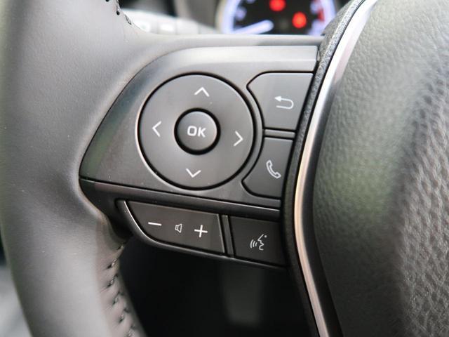 S 登録済未使用車 新型ディスプレイオーディオ モデリスタエアロ TSS LEDヘッド  AHB(47枚目)