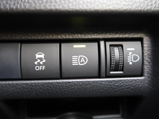 S 登録済未使用車 新型ディスプレイオーディオ モデリスタエアロ TSS LEDヘッド  AHB(49枚目)
