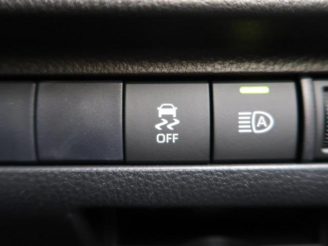 S 登録済未使用車 新型ディスプレイオーディオ モデリスタエアロ TSS LEDヘッド  AHB(50枚目)