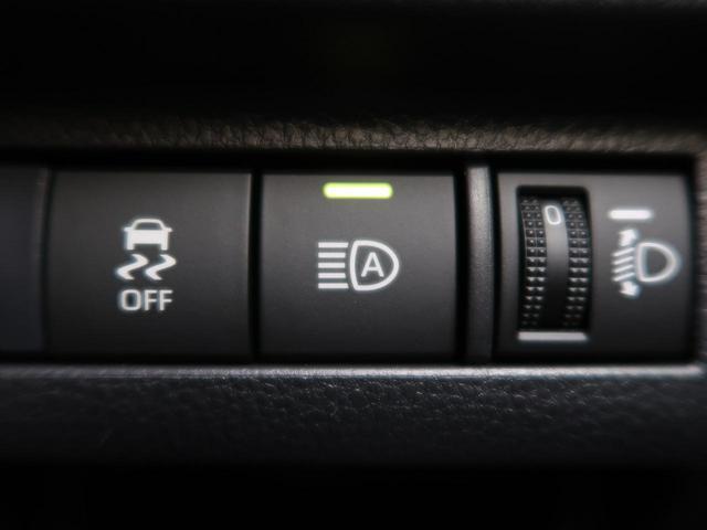 S 登録済未使用車 新型ディスプレイオーディオ モデリスタエアロ TSS LEDヘッド  AHB(51枚目)