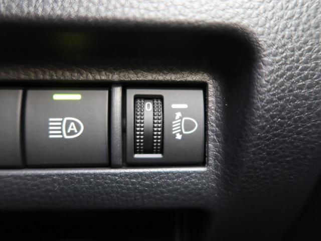 S 登録済未使用車 新型ディスプレイオーディオ モデリスタエアロ TSS LEDヘッド  AHB(52枚目)
