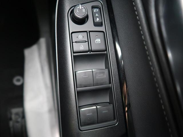 S 登録済未使用車 新型ディスプレイオーディオ モデリスタエアロ TSS LEDヘッド  AHB(54枚目)