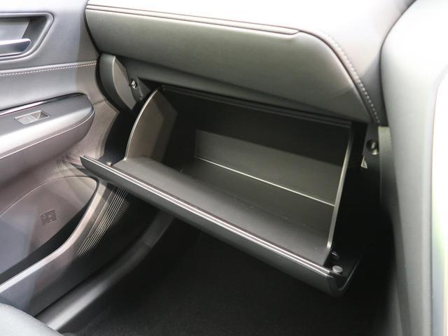 S 登録済未使用車 新型ディスプレイオーディオ モデリスタエアロ TSS LEDヘッド  AHB(55枚目)
