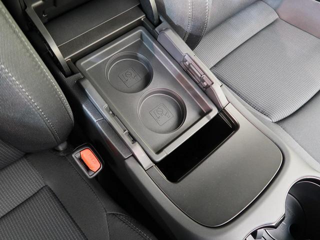 S 登録済未使用車 新型ディスプレイオーディオ モデリスタエアロ TSS LEDヘッド  AHB(56枚目)