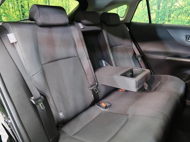 S 登録済未使用車 新型ディスプレイオーディオ モデリスタエアロ TSS LEDヘッド  AHB(58枚目)