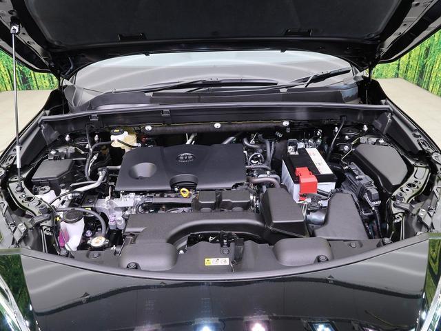 S 登録済未使用車 新型ディスプレイオーディオ モデリスタエアロ TSS LEDヘッド  AHB(59枚目)