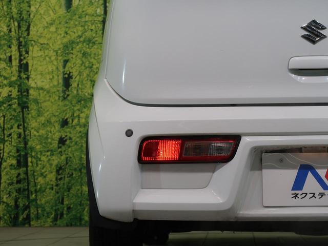 L 禁煙車 純正CDオーディオ シートヒーター キーレス マニュアルAC アイドリングストップ(28枚目)