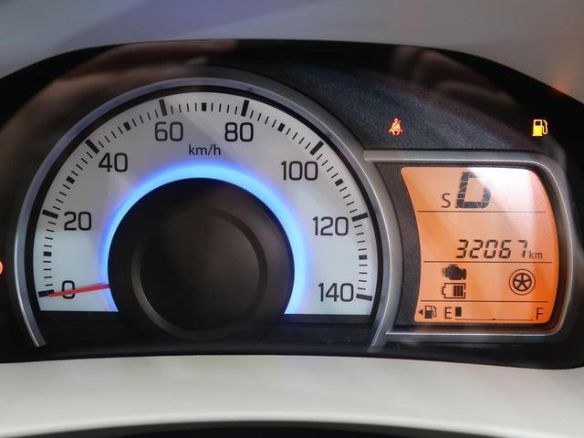L 禁煙車 純正CDオーディオ シートヒーター キーレス マニュアルAC アイドリングストップ(36枚目)