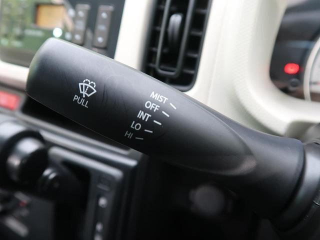 L 禁煙車 純正CDオーディオ シートヒーター キーレス マニュアルAC アイドリングストップ(40枚目)