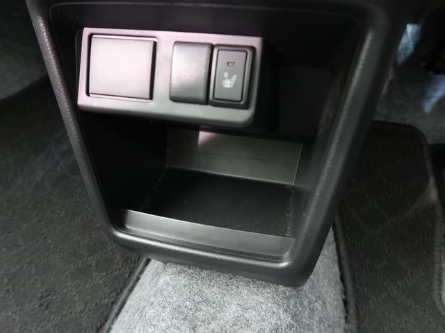 L 禁煙車 純正CDオーディオ シートヒーター キーレス マニュアルAC アイドリングストップ(45枚目)