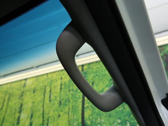 2.5Z Aエディション 禁煙車 メーカーOPナビ JBL 両側電動スライド ETC オットマン Bカメラ クルコン LED(27枚目)