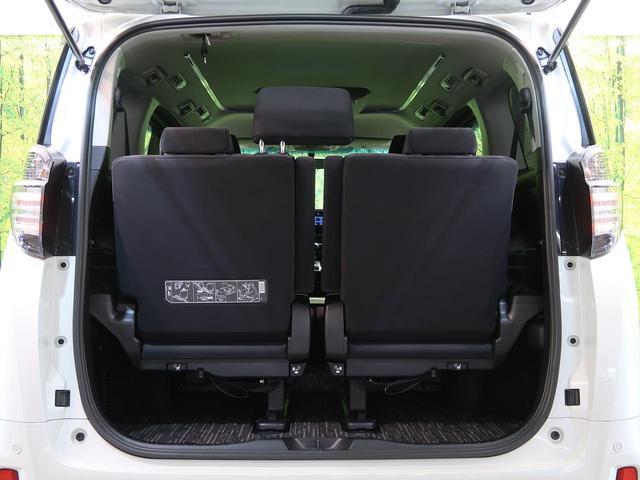 2.5Z Aエディション 禁煙車 メーカーOPナビ JBL 両側電動スライド ETC オットマン Bカメラ クルコン LED(32枚目)