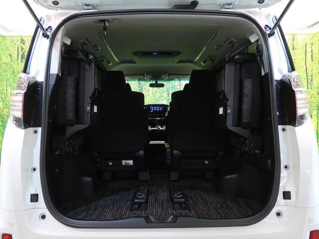 2.5Z Aエディション 禁煙車 メーカーOPナビ JBL 両側電動スライド ETC オットマン Bカメラ クルコン LED(33枚目)
