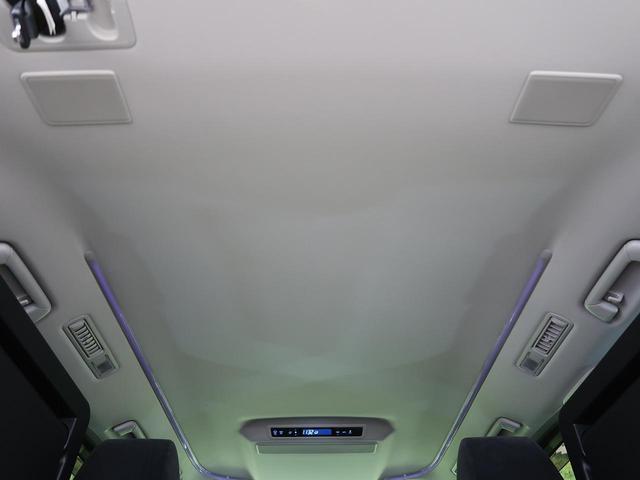2.5Z Aエディション 禁煙車 メーカーOPナビ JBL 両側電動スライド ETC オットマン Bカメラ クルコン LED(34枚目)