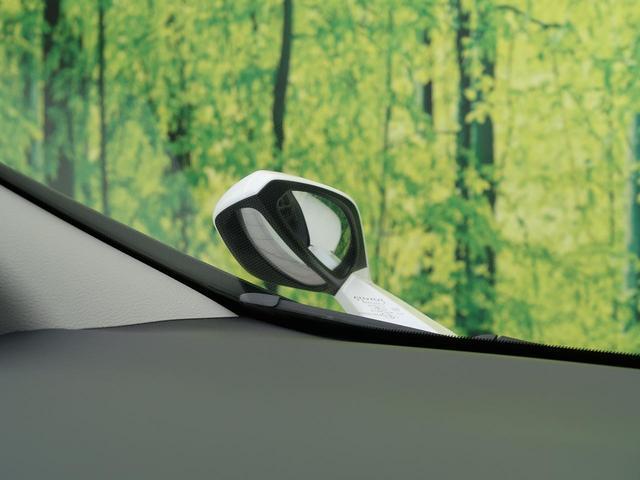 2.5Z Aエディション 禁煙車 メーカーOPナビ JBL 両側電動スライド ETC オットマン Bカメラ クルコン LED(41枚目)
