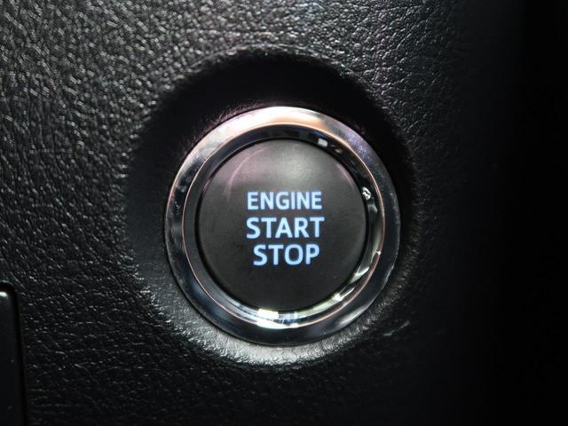 2.5Z Aエディション 禁煙車 メーカーOPナビ JBL 両側電動スライド ETC オットマン Bカメラ クルコン LED(52枚目)