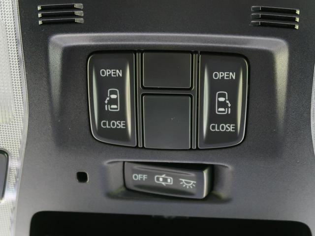 2.5Z Aエディション 禁煙車 メーカーOPナビ JBL 両側電動スライド ETC オットマン Bカメラ クルコン LED(54枚目)
