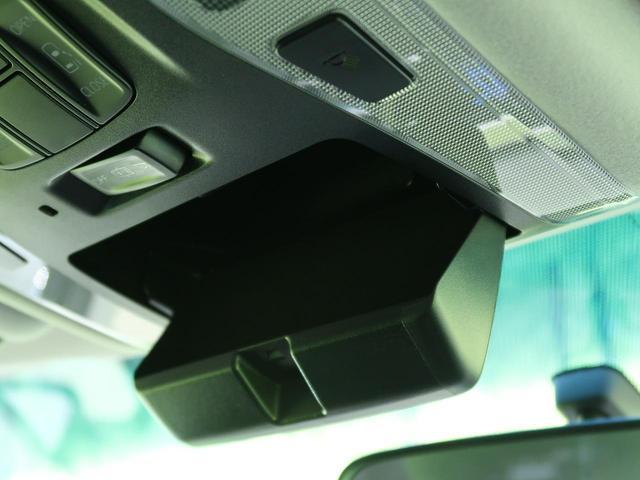 2.5Z Aエディション 禁煙車 メーカーOPナビ JBL 両側電動スライド ETC オットマン Bカメラ クルコン LED(55枚目)