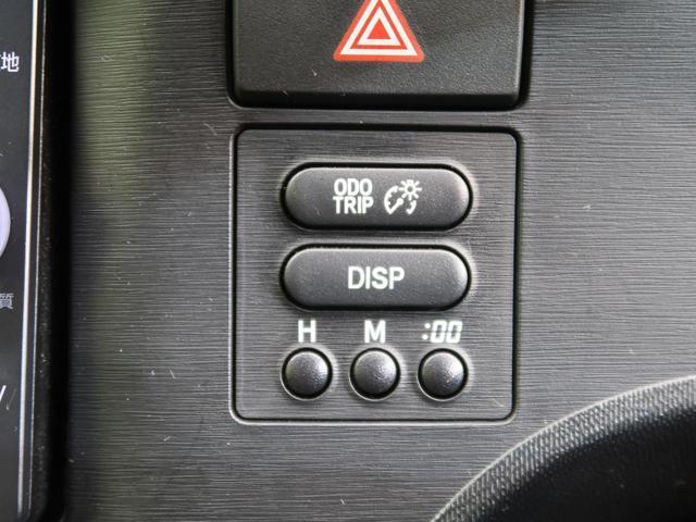 S 禁煙車 純正フルセグナビ スマキー オートAC オートライト ETC ECOモード 電格ミラー(43枚目)