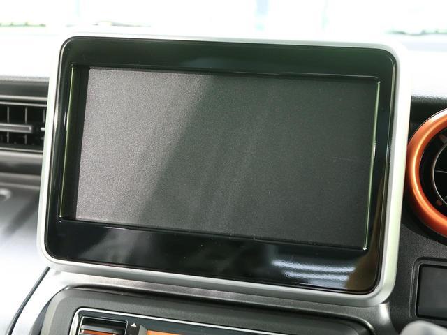 ハイブリッドXZ 届出済未使用車 ルーフレール 両側電動スライド レーダークルコン LEDライト スマキー ソナー(4枚目)