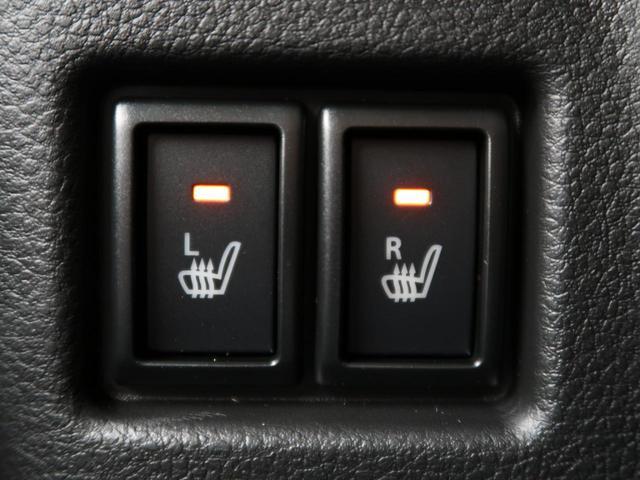 ハイブリッドXZ 届出済未使用車 ルーフレール 両側電動スライド レーダークルコン LEDライト スマキー ソナー(9枚目)