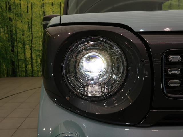 ハイブリッドXZ 届出済未使用車 ルーフレール 両側電動スライド レーダークルコン LEDライト スマキー ソナー(24枚目)