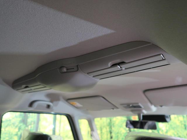 ハイブリッドXZ 届出済未使用車 ルーフレール 両側電動スライド レーダークルコン LEDライト スマキー ソナー(56枚目)