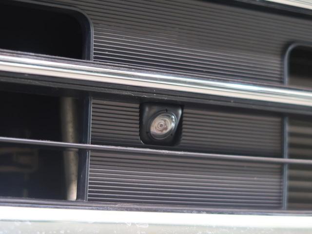 ハイウェイスター X 純正フルセグナビ 禁煙車 電動スライド ETC LED 全周囲カメラ AAC 純正14AW ロールシェード 盗難防止(23枚目)