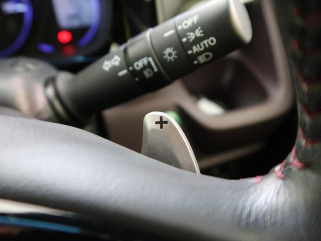 G・ターボパッケージ 禁煙 純正ナビ CTBA HID ターボ クルコン オートライト ETC Bカメラ オートAC(7枚目)