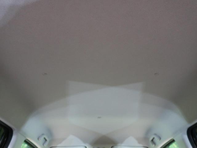 G・ターボパッケージ 禁煙 純正ナビ CTBA HID ターボ クルコン オートライト ETC Bカメラ オートAC(33枚目)
