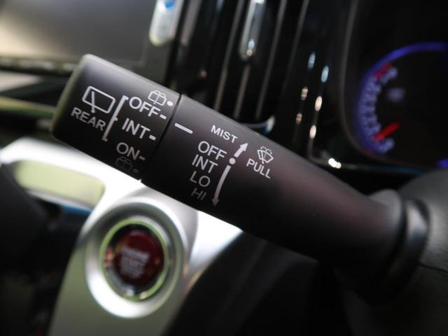 G・ターボパッケージ 禁煙 純正ナビ CTBA HID ターボ クルコン オートライト ETC Bカメラ オートAC(47枚目)