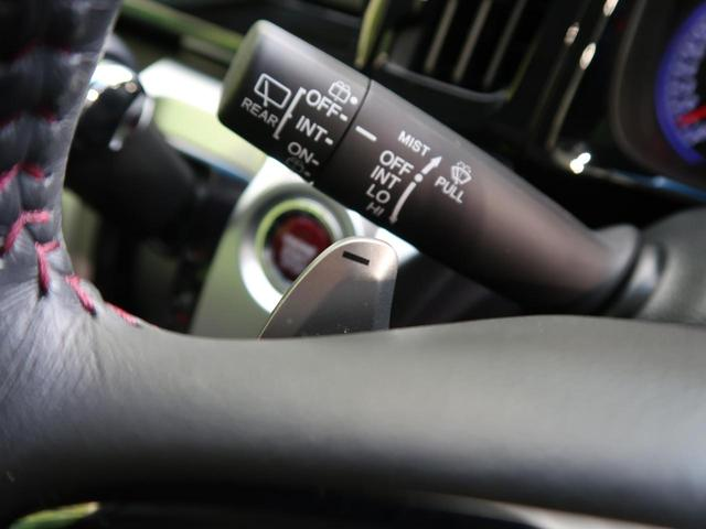 G・ターボパッケージ 禁煙 純正ナビ CTBA HID ターボ クルコン オートライト ETC Bカメラ オートAC(48枚目)