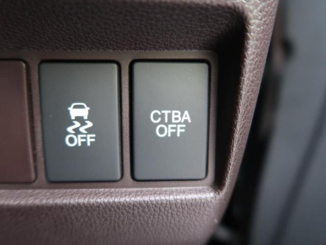 G・ターボパッケージ 禁煙 純正ナビ CTBA HID ターボ クルコン オートライト ETC Bカメラ オートAC(56枚目)
