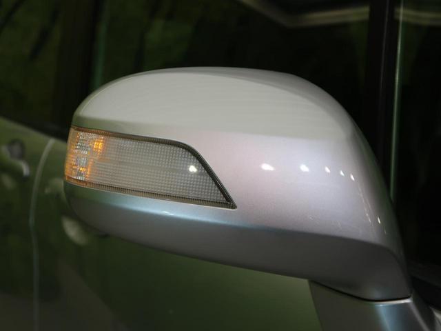 ジャストセレクション 自社買取車輌 禁煙車 純正ナビ 両側電動スライド HID Bカメ ETC スマートキー オートライト(23枚目)