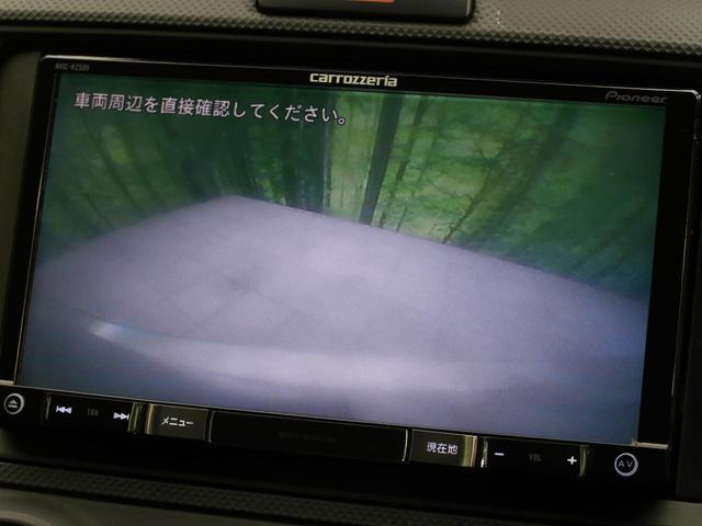 1.5X レンタアップ SDナビ ETC バックカメラ キーレス AHB 盗難防止 ヘッドライトレベライザ-(5枚目)