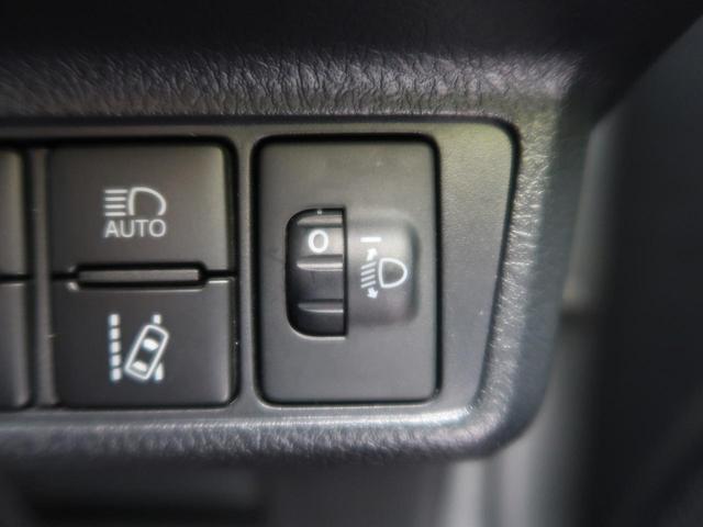 1.5X レンタアップ SDナビ ETC バックカメラ キーレス AHB 盗難防止 ヘッドライトレベライザ-(8枚目)